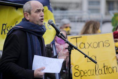Quarant'anni dopo Mitterand, come sta la sinistra francese?