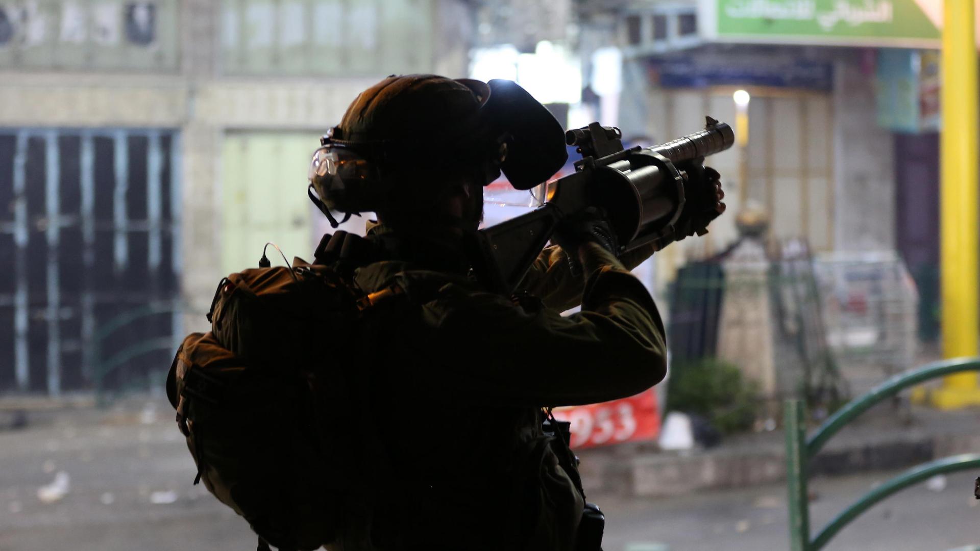 La guerra tra Israele e Gaza, l'inadeguata proposta del governo contro le morti sul lavoro e le altre notizie della giornata