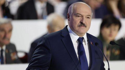 Bielorussia, cosa significa vivere nell'ultima dittatura d'Europa