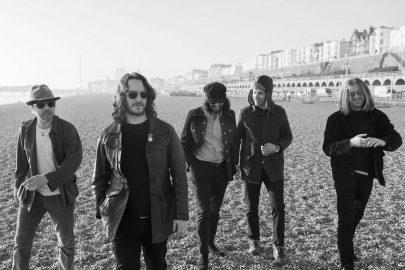 I The Coral pubblicano il nuovo album Coral Island e sono i nostri artisti della settimana
