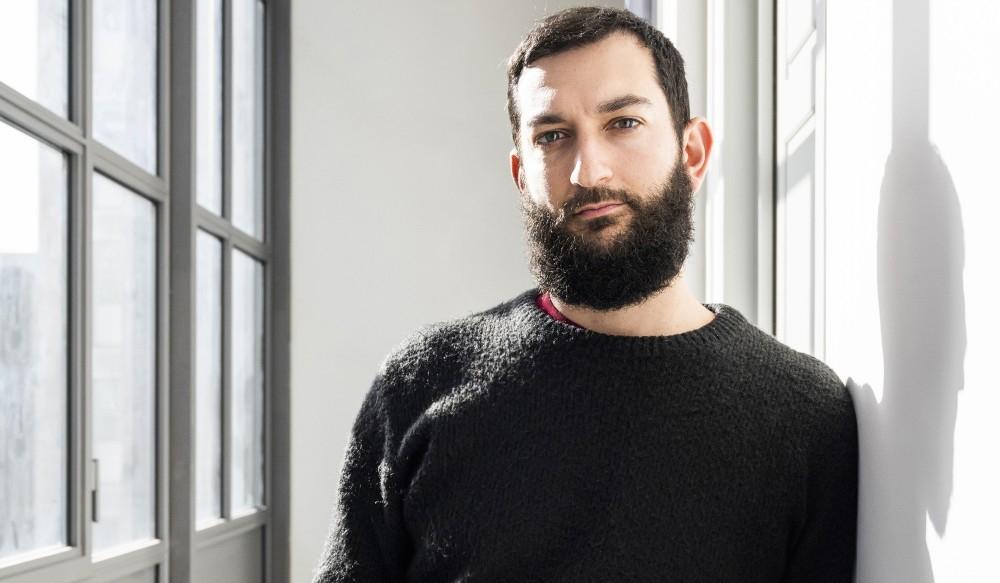 Vasco Brondi pubblica Paesaggio dopo la battaglia: è il nostro artista della settimana