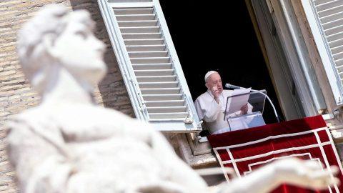 Perché il Vaticano ha paura del DDL Zan?