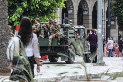 La discussione sul green pass per gli insegnanti, la crisi politica in Tunisia e le altre notizie della giornata