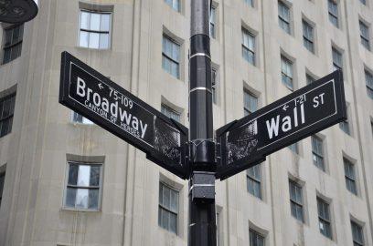 Decimo anniversario di Occupy Wall Street. L'intervista a Chomsky del 2012