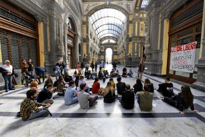 Il conto alla rovescia per il Green Pass sul lavoro, l'assalto di Salvini e Meloni e le altre notizie della giornata