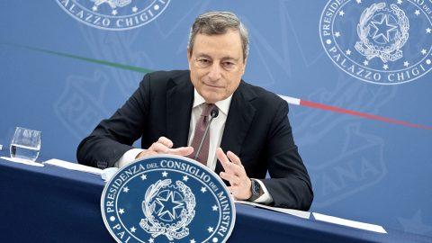 I dubbi sulla nuova manovra finanziaria, la sentenza per il ritorno in Italia di Eitan Biran e le altre notizie della giornata