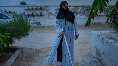 Le nuove voci femminili del Somali Poetry Awards
