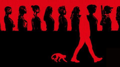 Y: L'ultimo uomo, la serie tv vittima della pandemia