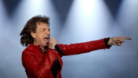 Perché i Rolling Stones non suonano più Brown Sugar dal vivo?