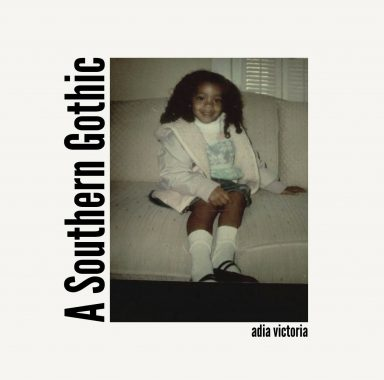 adia victoria a southern gothic